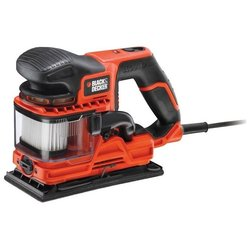 Black&Decker KA330E