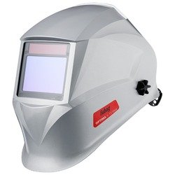 Маска Fubag Optima 4-13 Visor