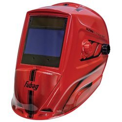 Маска Fubag Ultima 5-13 Visor Red