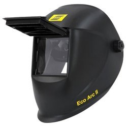 Маска ESAB Eco-Arc II