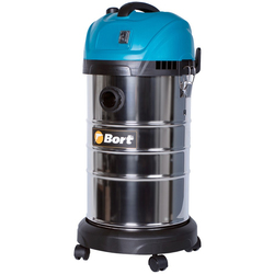 Bort BSS-1630-SmartAir (91272294)
