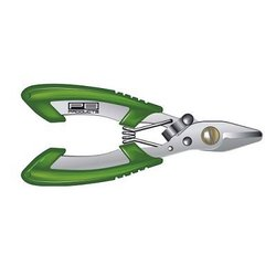 Кусачки PB Products Cutter Pliers