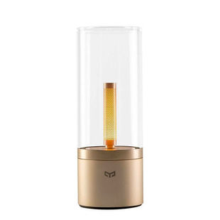 Ночник-свеча Xiaomi Yeelight Atmosphere Candela Lamp (MUE4079RT)