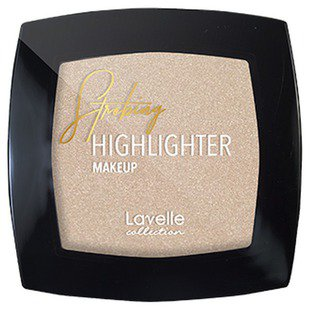 Lavelle Highlighter Makeup