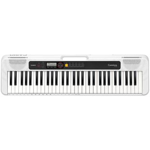 Casio CT-S200 (белый)