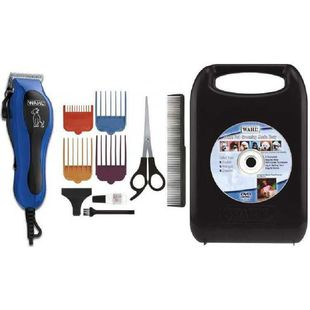 Триммер Wahl Animal clipper U-Clip