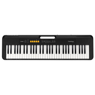 Синтезатор Casio CT-S100