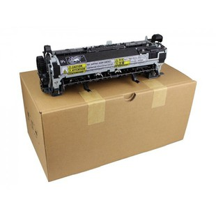 Печь для HP LaserJet Enterprise 600 M601, M602, M603 в сборе (JPN CE988-67915/CE988-67902/RM1-8396)