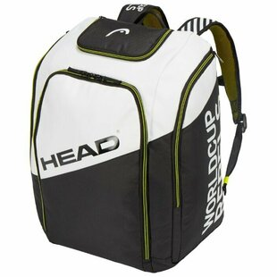 Рюкзак для ботинок, для маски, для шлема HEAD Rebels Racing backpack L