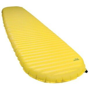 Коврик Therm-A-Rest NeoAir XLite Small 119х51х6.4 см