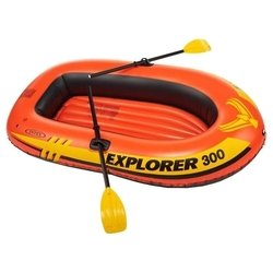 Intex Explorer-300 Set (58332)