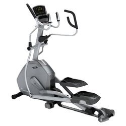 Vision Fitness XF40 Classic